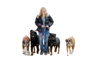 jo with dogs 3 clipped rev 1
