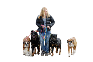 jo with dogs 4 clipped rev 1
